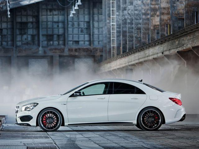 [Resim: alb_63_34_New-Mercedes-CLA-45-AMG-2%5B2%5D.jpg]